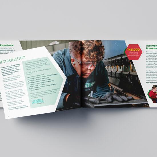 HETA - Brochure 2 28