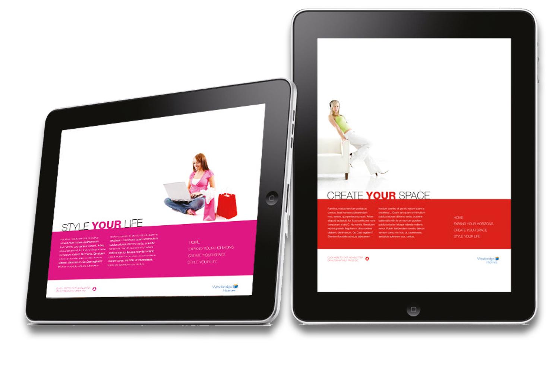 Westbridge-online-campaign