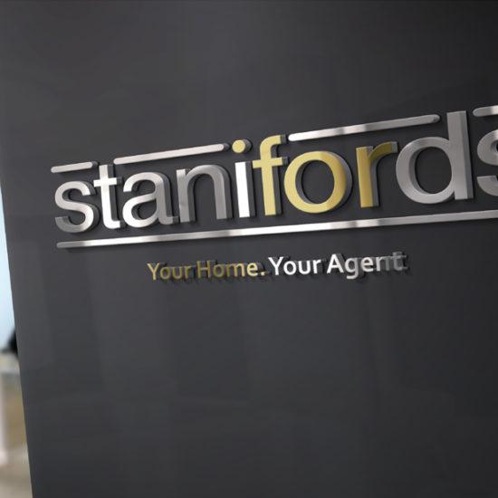 Stanifords 2 3